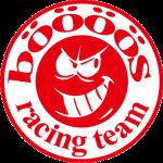 Böööös Racing Team